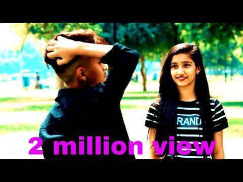 Xxx Mp4 Latest Video Rahul Amrita Love Story MIL Lo Na Song Devraj Khatana Amrita Vs Rahul Love Story MIL Lo 3gp Sex