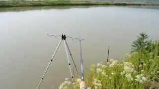 рыбалка отказненском ставропольский край