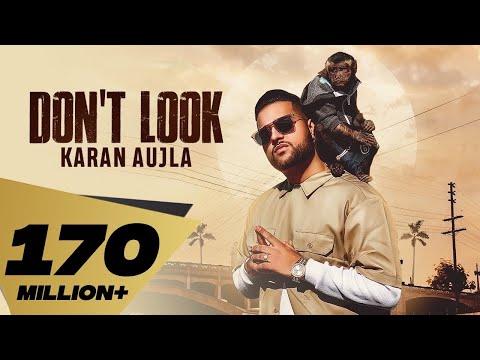 Xxx Mp4 Don 39 T Look 4K Video Karan Aujla Rupan Bal Jay Trak Latest Punjabi Songs 2019 3gp Sex
