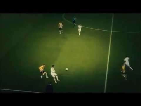 Xxx Mp4 Crisitano Ronaldo 2013 ♫♫Paly Hard David Guetta Feat Ne Yo Akon ♪♪ 3gp Sex