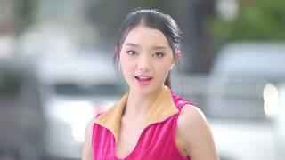 Mimi Lee มีมี่ ลี - Searching for Love 3 ภาษา แดนซ์มันส์ๆ (Official MV)