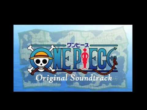 Xxx Mp4 One Piece Original Soundtrack Kokoro No Chizu 3gp Sex