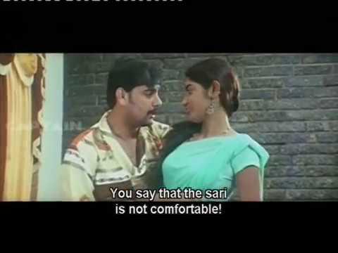 Weird Way Of Making Love Superhit Hindi Scenes Mid Night Murder