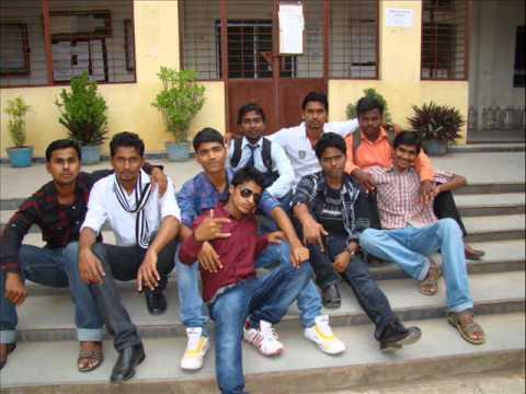 Xxx Mp4 N V Degree College Batch 2012 Gulbarga 3gp Sex