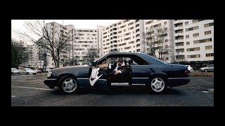 NIKKY SANTORO - FLEX MIT DEN AIRMAX (prod. Tim Duncan)