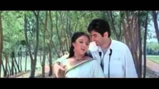 Subhamita & Srikanta Acharya - JODI TARE  - By - Abhiram Majumdar.