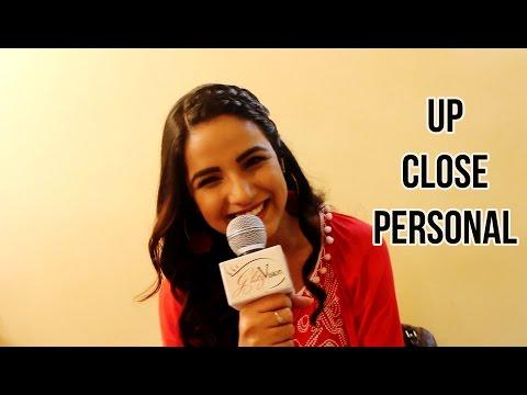 Xxx Mp4 Up Close Amp Personal With Jasmin Bhasin 3gp Sex