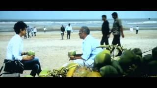 Ab Tak Chhappan 2 2015 www khatrimaza org DVDSCR 720p