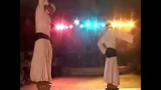 احسن مدرب رقص في مصر