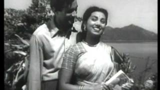 Layee Khushi Ki Duniya (VIDYA 1948)