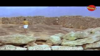 Meleparambil Aanveedu Malayalam Movie Comedy Scene Jagathy