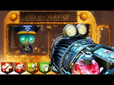 Xxx Mp4 🤢TRANZIT🤢 ALL ZOMBIES EASTER EGG 5 BLACK OPS 2 ZOMBIES 3gp Sex