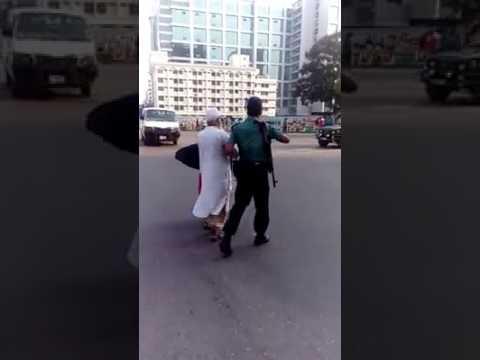 Xxx Mp4 Bangladeshi Police বাংলাদেশি পুলিশ 3gp Sex
