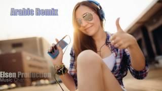 Arabic Remix -Halet Hob (Ivan MUSIC production)