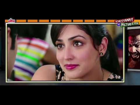 Xxx Mp4 Badlapur Full Movie Review Varun Dhawan Nawazuddin Siddiqui Yami Gautam Huma Qureshi 2015 3gp Sex