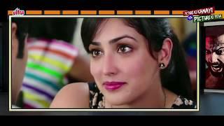 Badlapur Full Movie Review   Varun Dhawan, Nawazuddin Siddiqui, Yami Gautam, Huma Qureshi   2015
