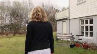 Dream Chaser (short film 2010) Terhi K