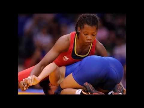 Fotos constrangedoras das olimpiadas 2012