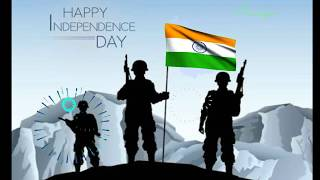 #happy independence day|independence day whatsapp status|15 August whatsapp status
