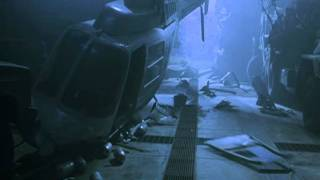 Terminator 3: Rise of the Machines - Trailer