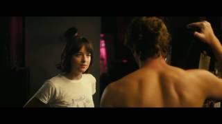 How to be Single - Tom's Scene