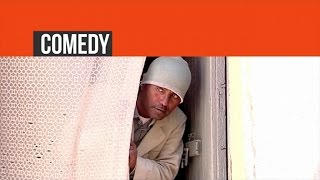 LYE.tv - Kidane Ghirmay - Gorobabti | ጎሮባብቲ 3ይ ከፍል - New Eritrean Comedy 2016