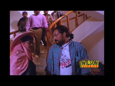 Naale Ennundenkil (1990) Malayalam Full Movie
