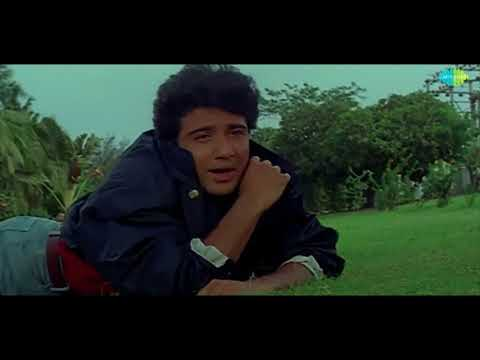 Kya Tumhe Pata Hai   Dil Hai Betaab   Bollywood Video Song   Ajay Devgan, Pratibha Sinha