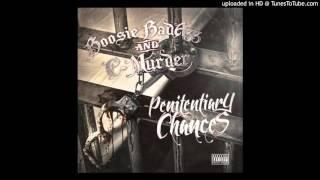 Boosie Badazz & C-Murder - Penitentiary Chances (Full 2016)