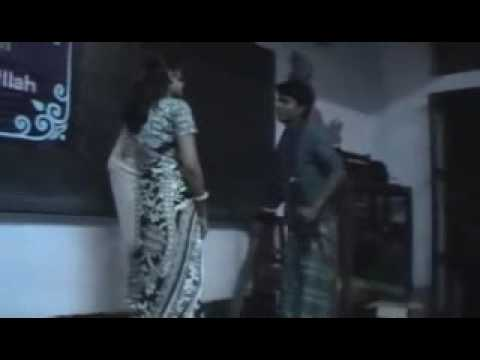 Xxx Mp4 An Amusing Drama Of Two Unusual Bangladeshi Family 1st Part 3gp Sex