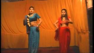 Pahile Pahla Hum Ayil Gaganva [Full Song] Gaon Wali Goriya