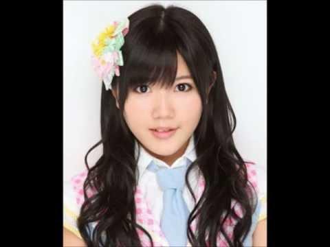 【公式】ブス総選挙 AKB48