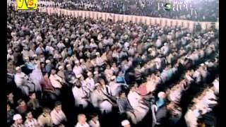 Islam insaniyat ke liye ramat na ke zahmat  by DR Zakir Naik