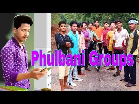 Xxx Mp4 Phulbani Group Video 2018 July 28 3gp Sex