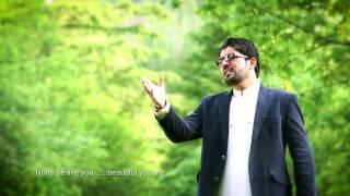 Ali Murtaza Se Pyar Karo  - Mir Hasan Mir - Title Manqabat 2017