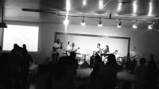 Worship CCC - Casa Favorita (FdH) 2014