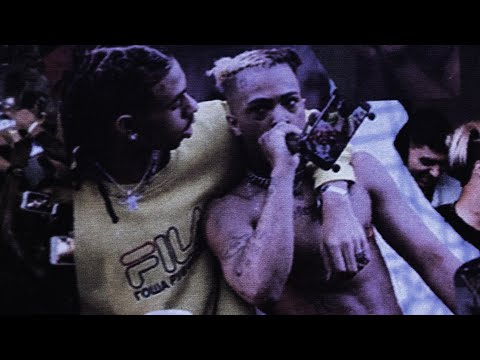 Robb Bank$ - Bad Vibes Forever (Official Video)