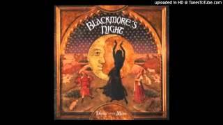 Blackmores Night   Lady In Black-THEDREAMOFTHENINFA.BLOGSPOT.COM.ES