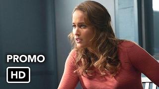 Rosewood 2x17 Promo