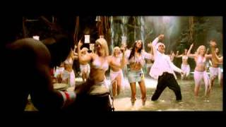 Nana Chi Taang Full Song  Khatta Meetha | Akshay Kumar