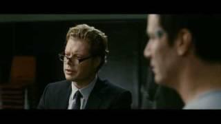 Day the Earth Stood Still   Movie Trailer   20th Century FOX