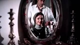 Khodahafezi Talkh - Mohsen Chavoshi
