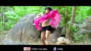 Ice Cream 2 - Ice Fruit Video Song - RGV, Naveena, JD Chakravarthy, Nandu