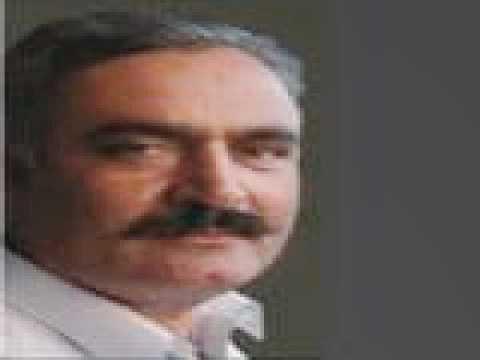 Ajeeba De da Khani Pashto MP3 2012 Fayaz Khan Khishgi