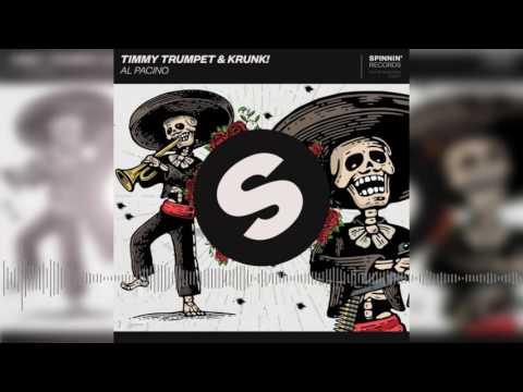 Xxx Mp4 Timmy Trumpet Krunk Al Pacino Original Mix FREE DOWLOAD 3gp Sex