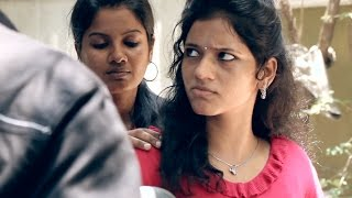 Nilai Marum Manamey - New Tamil Short Film 2017