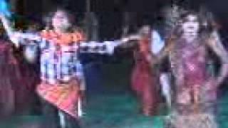 gujarati timli jashwant rathva-'The King Of Timli'