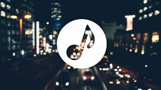 NightCore - ItaloBrothers & Floorfilla feat. P.Moody - One Heart