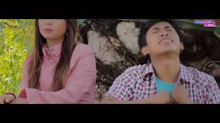 Kasto Maya Laye  Maile || Pramod Kharel || Cover Music Video