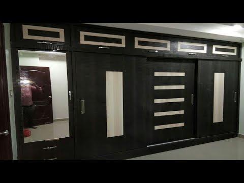 Xxx Mp4 Modern Bedroom Cupboard Designs Of 2017 Wardrobe Interior Designs Bedroom Decorating Ideas 3gp Sex